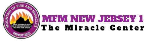 Mountain of Fire And Miracles Ministries (MFM) New Jersey 1 (The Miracle Center) New Jersey